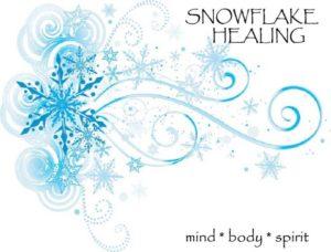 snowflakehealing